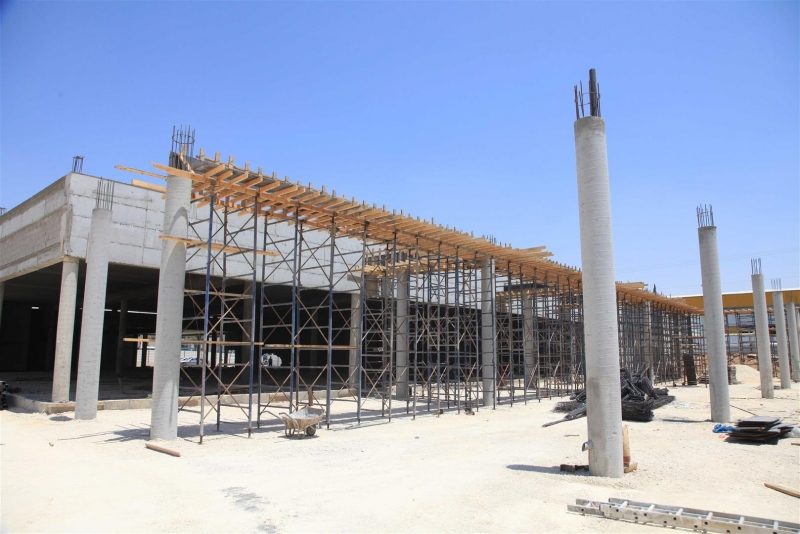ברזל בניין 4 (Large) (Large)