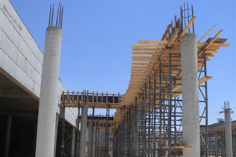ברזל בניין 7 (Large) (Large)