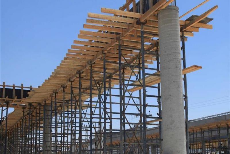ברזל בניין 8 (Large) (Large)