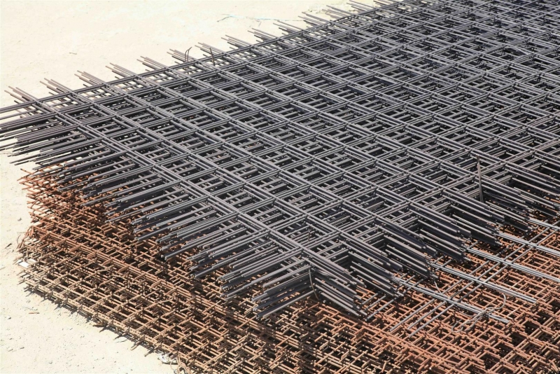 ברזל בניין2 (Large) (Large)