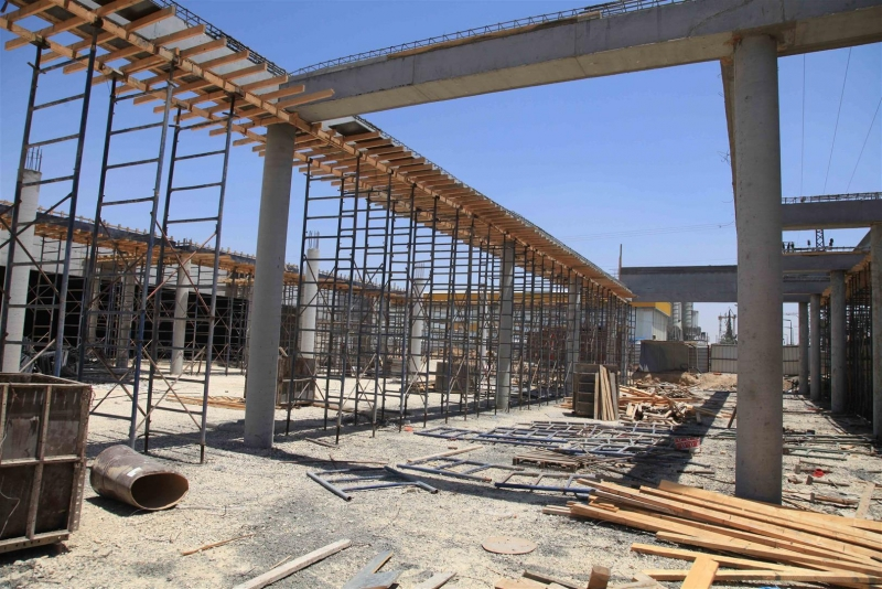 ברזל בניין 6 (Large) (Large)
